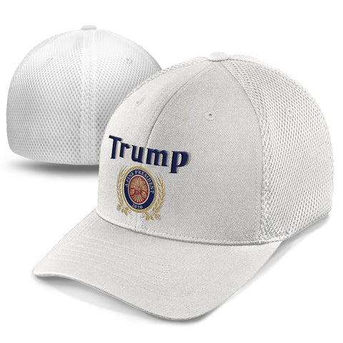 Trump A Fine President Hat