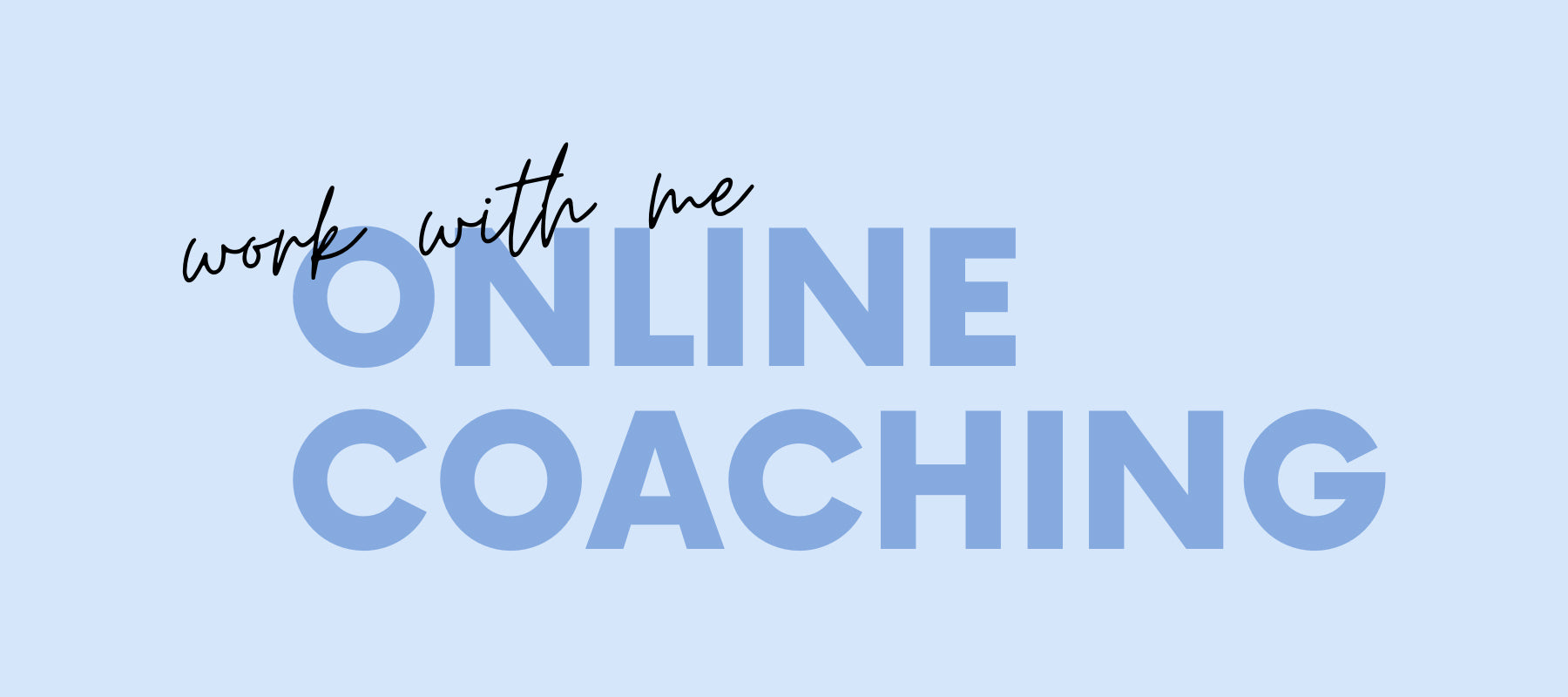 online life coaching with life and mindset spiritual coach gabie rudyte