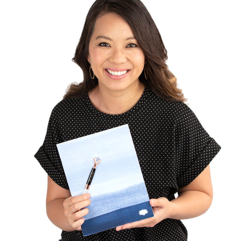 Dr. Joy Velarde Joy Paper Designs Psychologist