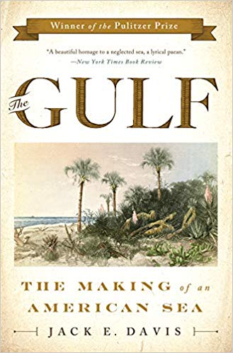 Books - The Gulf, Paperback