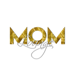 The Mom Lounge