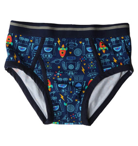 space boys undies for incontinence problems