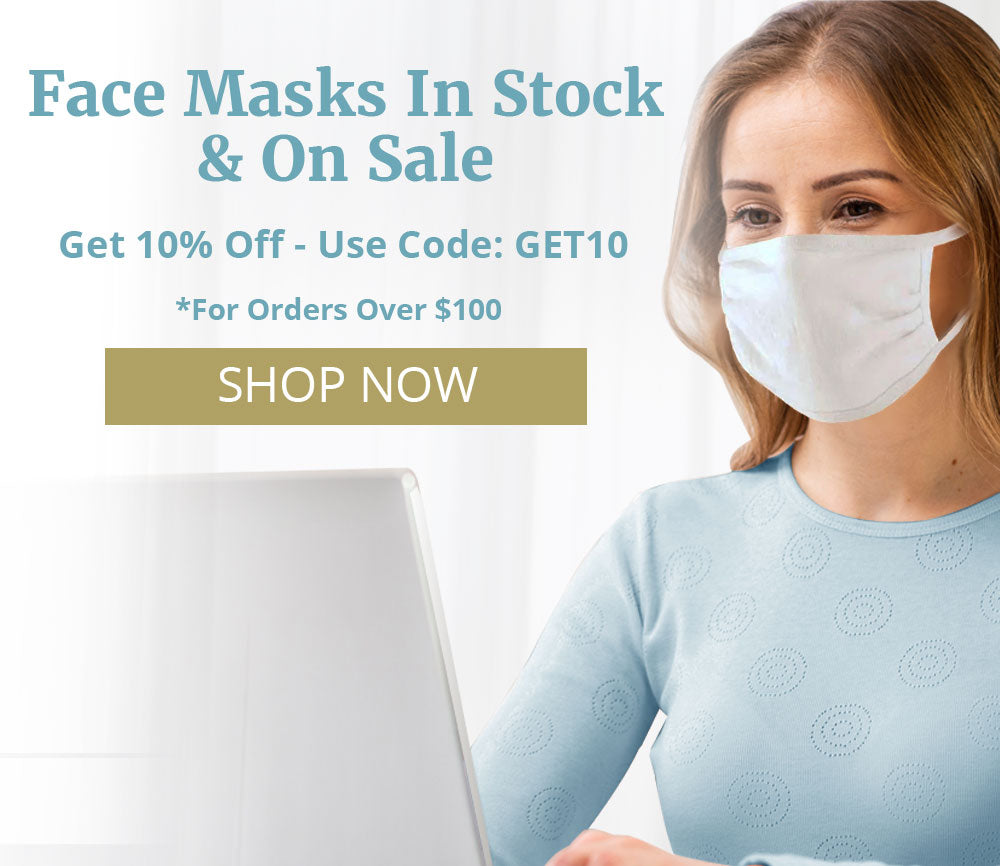 turmerry face masks