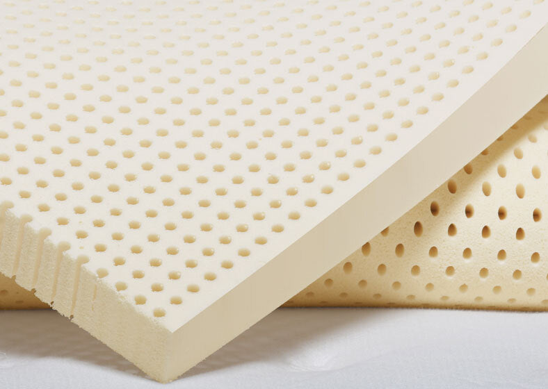 All You Need to Know Before Buying a Dunlop Latex Mattress Topper