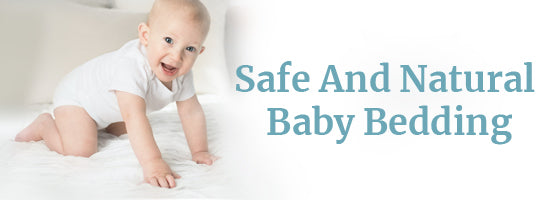 turmerry baby collection banner