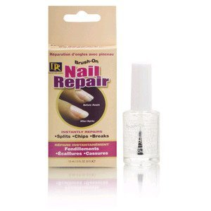 Daggett & Ramsdell Brush-on Nail Repair 3 Pack