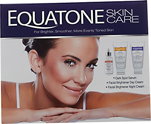 Equatone Skin Care Kit