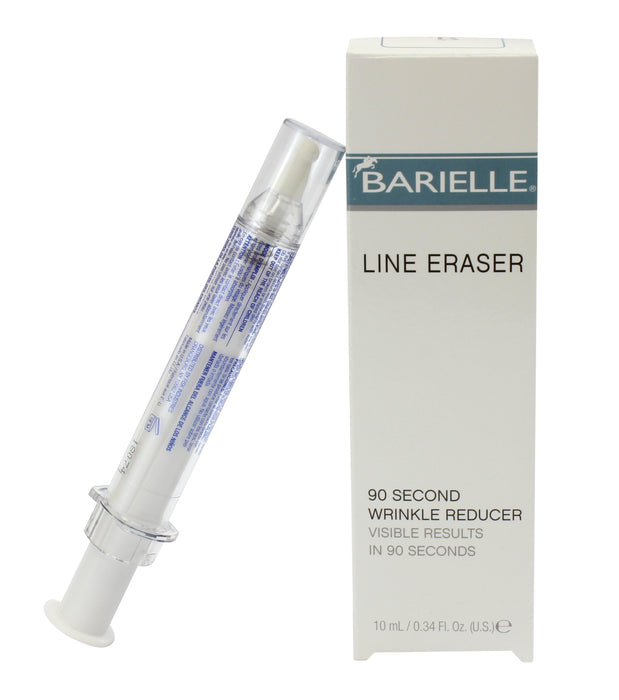 Barielle Line Eraser 90 Sec Wrinkle Reducer - Barielle - America's Original Nail Treatment Brand