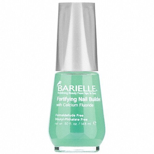 Barielle Fortifying Nail Builder .5 oz.
