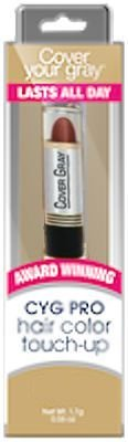 Cover Your Gray Professional Mini Root Touch Up - Medium Brown