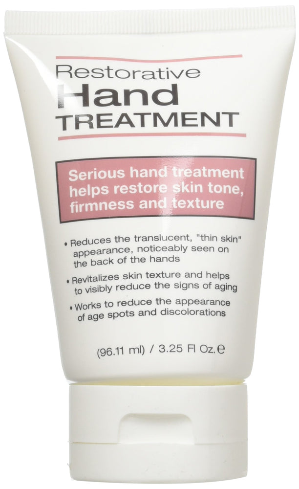 Dermactin-TS Restorative Hand Cream 2.5 oz.