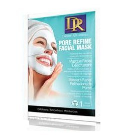 Daggett & Ramsdell Pore Refine Facial Mask (3-PACK)