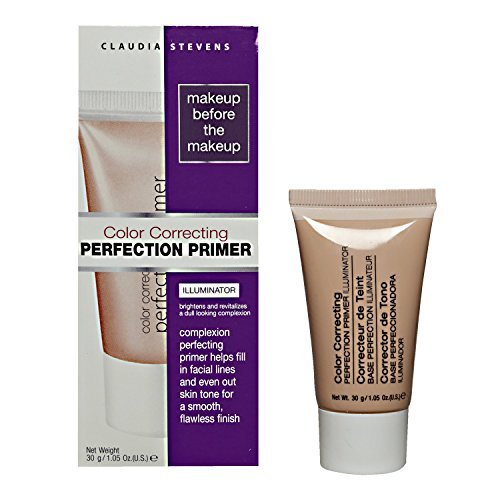 Claudia Stevens Perfection Primer Color Blend Net 30g/1.05