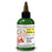 Natures Spirit Castor Oil 4 oz.