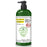 Natures Spirit Tea Tree Oil Shampoo 33.8 oz.
