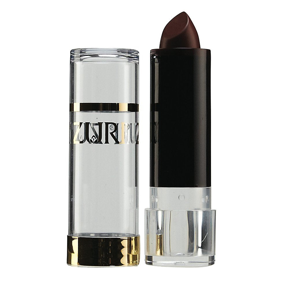 Zuri Lipstick - Foxxy Brown