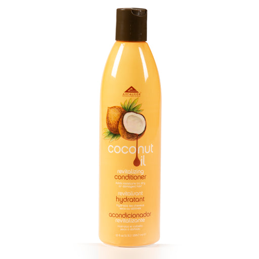 Excelsior Revitalizing Coconut Revitalizing Conditioner 10 oz.
