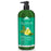 Excelsior Soothing Tea Tree Oil Conditioner 33.8 oz.