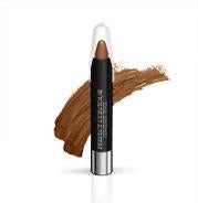 Zuri Flawless Concealer Pencil - Cocoa