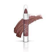 Zuri Flawless Matte Lip Color - Chocolate Mousse