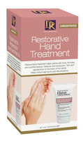 Daggett & Ramsdell Restorative Hand Treatment 3.25 oz.