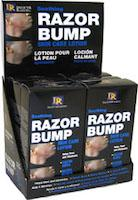 Daggett & Ramsdell Soothing Razor Bump Skin Care Lotion 4 oz.