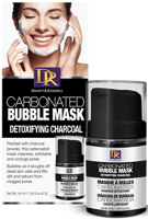 Daggett & Ramsdell Carbonated Bubble Facial Mask with Charcoal 1.35 oz.