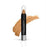 Zuri Flawless Concealer Pencil - Sand