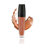 Zuri Flawless Super Glossy Lip Color - Copper Penny