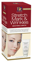 Daggett & Ramsdell Stretch Mark & Wrinkle Smoothing Complex Concentrated Formula 6 oz.