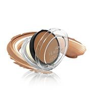 Zuri Flawless Cream to Powder Foundation - Chestnut