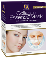 Daggett & Ramsdell Collagen Essence Mask Anti-Aging Treatment
