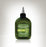 Hair Chemist Revitalize Hair OIl with Macadamia Oil 2.5 oz.