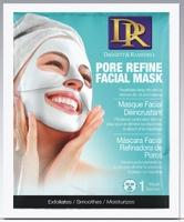 Daggett & Ramsdell Pore Refine Facial Mask