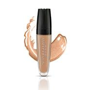 Zuri Flawless Super Glossy Lip Color - Caf Au Lait