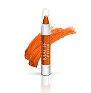 Zuri Flawless Matte Lip Color - Orange Cream