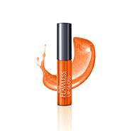 Zuri Flawless Lip Gloss - Oh So Orange
