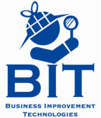 Business Improvement Technologies