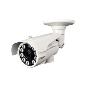 1 MP (720p) HD CVI Camera