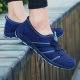 Summer Mesh Women Sport Running Lady Shoes Tennis Fitness