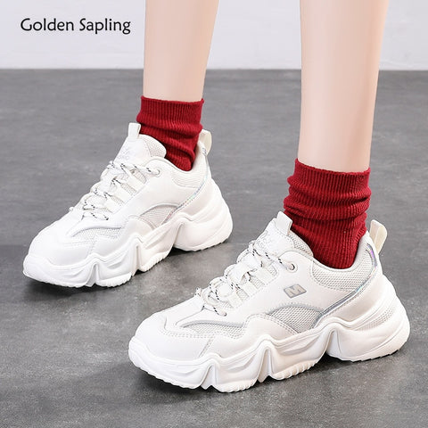 Golden Sapling Women Breathable 2020 Summer New Design