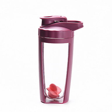 Blender Bottle Classic Shaker Bottle#07730695