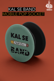 KAL SE BAND POP SOCKET