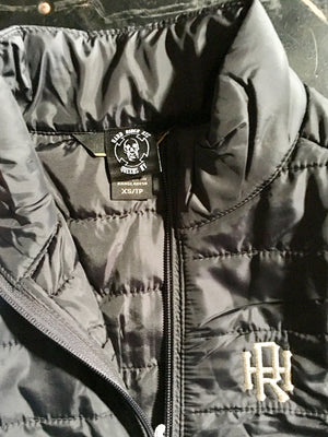 TASGJ - THE ACTION SPORT GUY JACKET