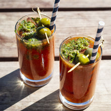 Load image into Gallery viewer, Bloody Mary Brunch Box
