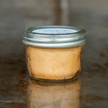 Load image into Gallery viewer, Hog Island Chipotle Bourbon Butter - 8 oz.