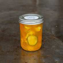 Load image into Gallery viewer, House-Made Hog Island Pickled Vegetables