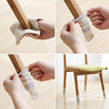 Chair Cat Paws (4 pcs)