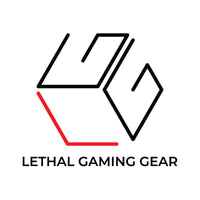 Lethal Gaming Gear