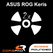 Corepad Skatez - ASUS ROG Keris Wired / Wireless